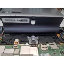 Аккумулятор Lenovo YT3-850M