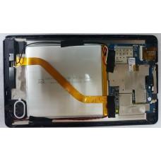 Аккумулятор Prestigio Muze PMT3708 3G