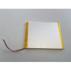 Аккумулятор Prestigio PMT5287 4G