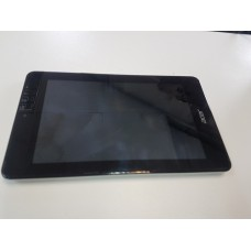 Дисплей Acer Iconia One 7(B1-730HD)