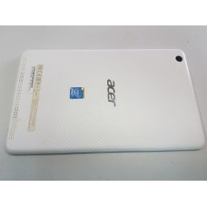 Крышка АКБ Acer Iconia One 7(B1-730HD)