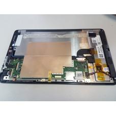 Шлейф дисплея Acer Iconia One 7(B1-730HD)