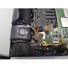 Камера Lenovo YT3-850M