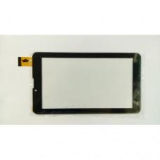 Тачскрин SQ-PG1015-FPC-A0