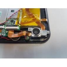 Камера Irbis TZ16