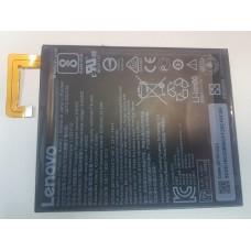 Аккумулятор Lenovo TB3-850M