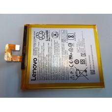 Аккумулятор Lenovo Tab 3 Essential tb3-710L
