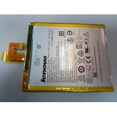 Аккумулятор Lenovo Tab 2 A7-20F
