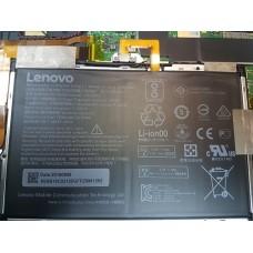 Батарея Lenovo TB2-X30L