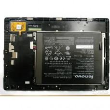 Дисплей Lenovo S6000-H