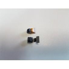 Камера Lenovo Tab 3 Essential tb3-710L