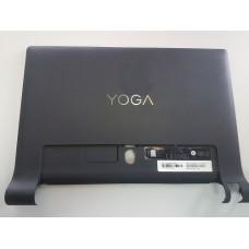 Крышка Lenovo Yoga Tablet 10 3 YT3-X50M