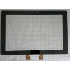 Тачскрин Prestigio MultiPad Visconte 3