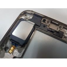 Блок полифонии Samsung SM-G920