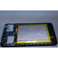 Дисплей Highscreen Easy XL