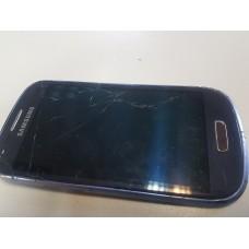 Дисплей SAMSUNG Galaxy S3 mini, GT i8190