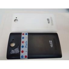 Крышка акб  Tele 2 Mini