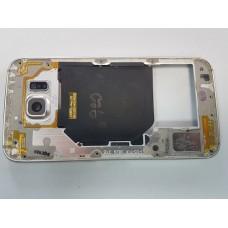 NFC Антенна  Samsung SM-G920