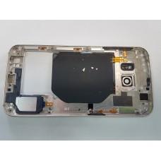 Средняя часть корпуса Samsung SM-G920