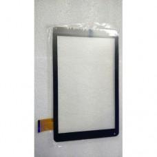 Тачскрин Prestigio MultiPad Wize PMT3131 3G
