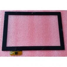 Тачскрин Prestigio MultiPad 4 PMP7110D 3G