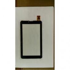"""7"""" Тачскрин для планшета Supra M728G 3G"""