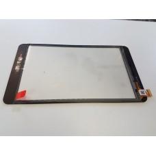 Тачскрин Prestigio MultiPad Muze PMT5008 3G.