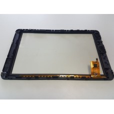 Тачскрин Prestigio MultiPad 4 PMT5487 3G