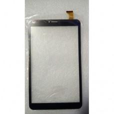 Тачскрин Sigma mobile X-style Tab A81