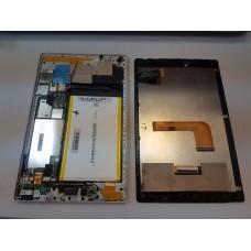 Аккумулятор Prestigio PMT7070 3G.
