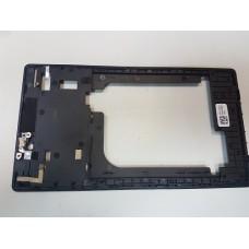 Рамка дисплея Lenovo Tab 2 A7-20F