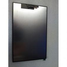 Дисплей Prestigio MultiPad Muze 3708 3G PMT3708