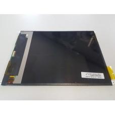 Дисплей  AU080DP09V2