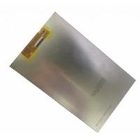 Дисплей Prestigio MultiPad Wize PMT3131,разьем 40 пин.