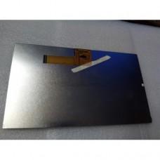 Дисплей Archos 101 Copper AC101BCV