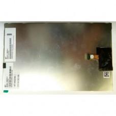 Дисплей B.B.Mobile Techno 8.0 3g TM859H