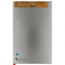Дисплей Dexp Ursus S190, 40pin